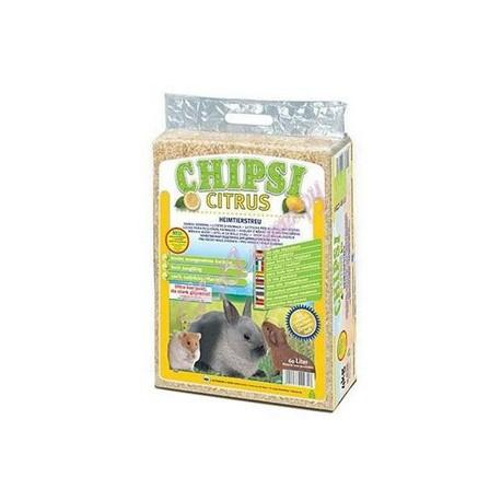 Chipsi Citrus Wood Shavings For Sale Enfield Produce