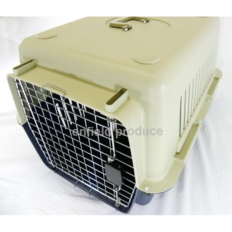 Large Pet Carrier Ts Airline Approved Online Or