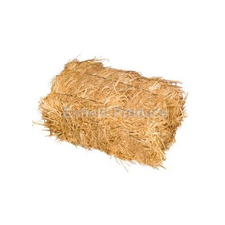 Straw Hay Bales For Sale Shop Online Or At Sydney Store Enfield