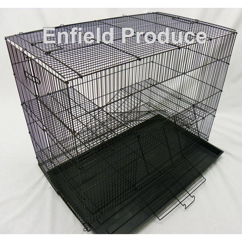 Pet Rat Cages