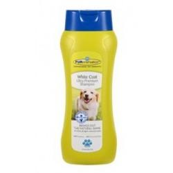 Furminator Ultra Premium Shampoo