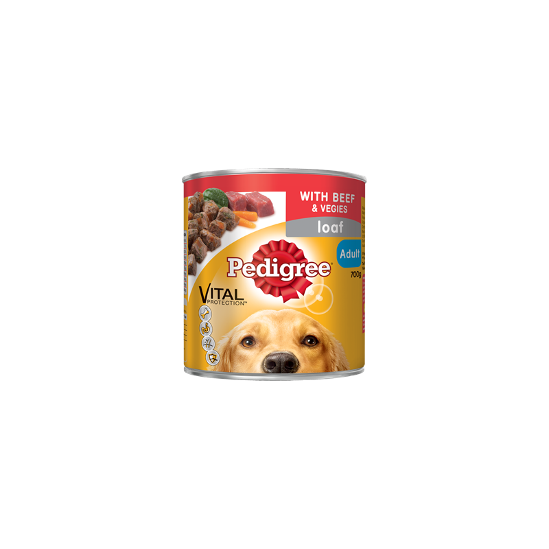 Pedigree Wet Dog Food Ingredients Saveworningtoncollege Com