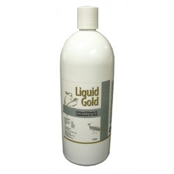 Passwell liquid Gold