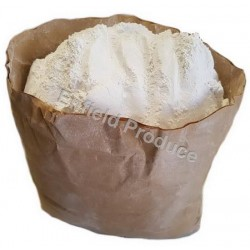 Calcium Carbonate Powder (Food Grade)