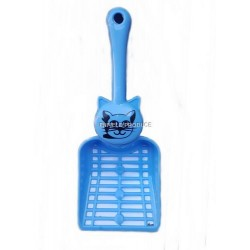 Avico Cat Litter Scoop