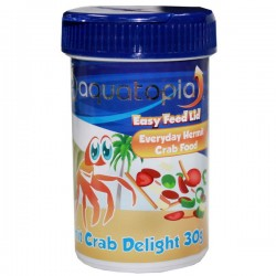 Aquatopia Hermit Crab Delight