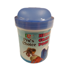 Pro's Choice Hermit Crab Food 65g