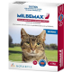 Milbemax Allwormer For Small Cats 0.5 - 2kg