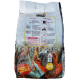 Heat Up BBQ Charcoal 5kg