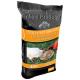 Organic Layer Soy Free Mash 20 kg