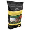 Organic Soy Free Coarse Layer Mix 20 kg
