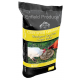 Organic Soy Free Layer Pellets 20 kg