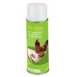 Kerbl Anti-agression Spray