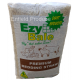 Ezy Bale Bedding Straw 50L (Chopped)