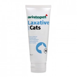 Aristopet Cat Laxative 100g.
