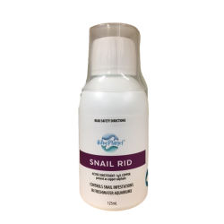 Blue Planet Snail Rid 125 ml