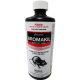 Photo of old Rentokil branded Bromakil. This item has been rebranded De Sangosse