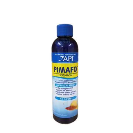 API Pimafix 118 ml