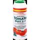 David Grays Tomato Dust