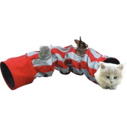 Bono Fido Cat Tunnel 120 cm