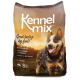 Kennel Mix 15 Kg