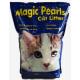 Magic Pearls Cat Litter 3.8 L