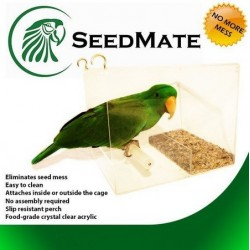 SeedMate Large