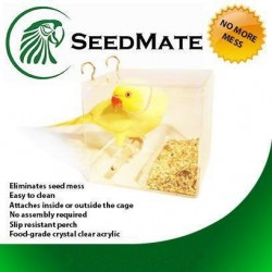 SeedMate Small