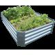 Monet Raised Garden Bed
