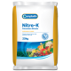 Potassium Nitrate Greenhouse Grade Soluble (Cambells) 25kg