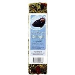 Passwell Rat & Mouse Delight 75g