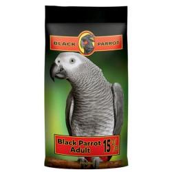 Laucke Mills Black Parrot Adult 15%