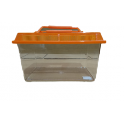 Orca Pet Home (Aquarium) 7L