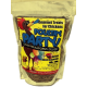Poultry Party Dried Mealworm Lollies 200g
