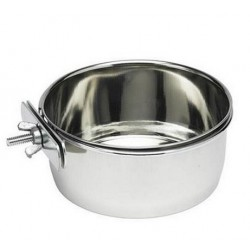 Avico Coop Cup with Wingnut