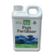 Grow Better Fish Fertilizer Concentrate 1.25L