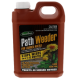 Brunnings Path Weeder Concentrate 1L