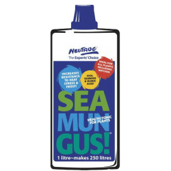 Seamungus Liquid Concentrate 1 Litre