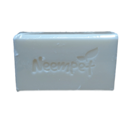 Neempet Soap Bar 100g