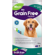 Biopet Grain Free Dog Food 12kg (Fish & Potato) (bag)