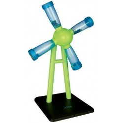 Trixie Dog Activity Windmill (Dogs, Cats & Rabbits)