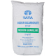 Sodium Bicarbonate (Pharmaceutical Grade) 25kg
