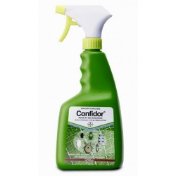 confidorRTU750ml