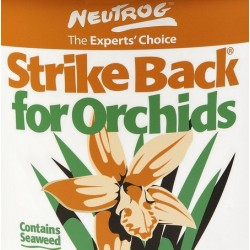 Neutrog Strike Back For Orchids (Bag)