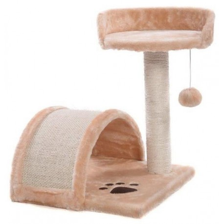PetObsessed D2 Scratching Post