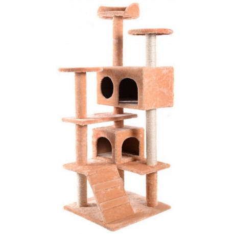 PetObsessed GFD Scratching Post
