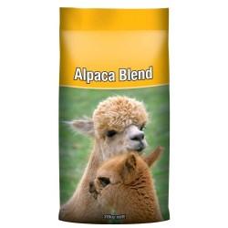 Laucke Alpaca Blend 20kg