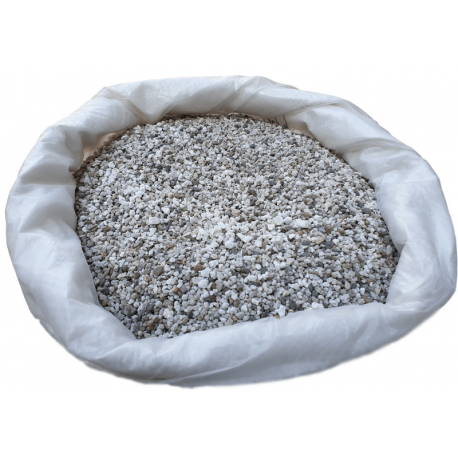 UXP 2-5mm (Man Made Pumice) 25L