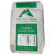 Sodium Bicarbonate Extra Coarse 22.68kg