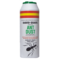 Blitzem Insect Killer Concentrate 200ml Concentrate